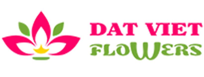 Giới thiệu hoa tuoi Đất Việt
